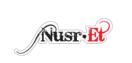 Nusr-Et