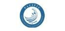 Pacific Owners Association Management Services
